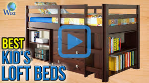 Dex Safe Sleeper Bed Rail by Top 9 Kid U0027s Bed Rails Of 2017 Video Review