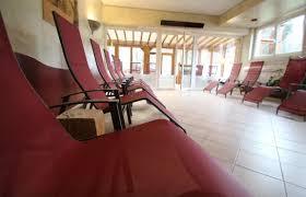 hotel seeblick in bad reichenhall hotel de