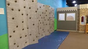 Tile Shop Timonium Maryland by Maryland Kids Activities Baltimore Kids Attractions Kiddie