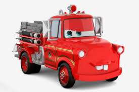 ArtStation - Mater As Firefighter, Warner McGee Truck Coloring Pages For Kids And Adults Disney Pixar Cars Fire Rescue Squad Mack Hauler With Tomy Lightning Mouseplanet Land Guide For Families From Pickles Ice Cream Tow Mater I Galena P Route 66 Kansas Selvom Strkningen Classic Authority Maters Dguises And With All The Disneypixar Oversized Waiter Vehicle Water Spray Bath Toy 17 Styles 2 Mcqueen Chick Hicks 155 Lego Duplo Red Puts Out Drawing At Getdrawingscom Free Personal Use Hauloween
