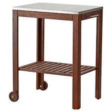 Narrow Sofa Table Australia by Outdoor Furniture Ikea