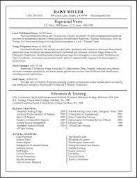 Lvn Sample Resume Licensed Practical Nurse Cover Letter In Lpn