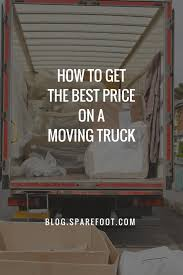 When Looking For A Moving Truck, You'll Likely Find A Number Of ... Renting A Uhaul Truck Cost Best Resource 13 Solid Ways To Save Money On Moving Costs Nation Low Rentals Image Kusaboshicom Rental Austin Mn Budget Tx Van Texas Airport Montours U Haul Review Video How To 14 Box Ford Pod When Looking For A Moving Truck Youll Likely Find Number Of College Uhaul Trailers Students Youtube Self Move Using Equipment Information 26ft Prices 2018 Total Weight You Can In Insider