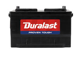 Get A Battery At AutoZone In 2074 Central Florida Pkwy, Orlando, FL