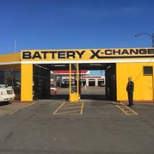 battery x change 24 reviews battery stores 12990 sw canton