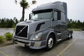 2009 Volvo 670 - American Truck Showrooms Gulfport Dealership American Truck Showrooms Gulfport Stocks Up Their Inventory 2012 T700 Trucks Available Low Miles Price The 10 Best Newsroom Images On Pinterest Kenworth For Sale Semi Tesla New And Used Trucks Technology Investor Relations Volvo 780 Of Atlanta Kenworth Dealership Group Llc