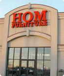 Buy Home Furniture in Bloomington Minn – HOM Furniture