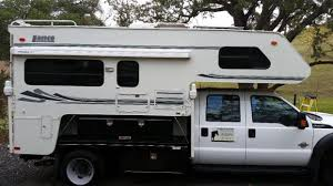 Lance 1030 Rvs For Sale In California Truck Camper Forum Community New 2019 Lance 1172 At Tulsa Rv Catoosa Ok Vntc1172 Slide On Campers Perth On Sales And Used Rvs For Sale In Arizona 650 Sale Hixson Tn Chattanooga Fish 865 Vntc865 1998 Squire Near Woodland Hills California 91364 Caravans Zealand Home 1062 Bend Or Rvtradercom 2006 861 Short Bed Hickman