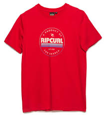 Rip Curl Coupon Code Usa, Rip Curl Circle Big Mama Ss Tee T ... Check Out All The Latest Coupon Codes Rip Curlsuitcases And Rip Curl Trtles Ocnsearch Midsize For Sale Van Curl Love And Surf Plain Tops Optical White Womens Coupon Code North America Wdw Ding Coupons Women Swimwear Paradiso Bikini Top Blackrip Arty Print Tshirt Lake Blue Kids Clothing Shirts Code Ripper Flip Flops Lime Green Coupons Advanced Bags Mapuche Rucker Usa Tshirts Swim Mixed Ss Tee T Hot Coral Ivy Tbar Sandals Dark Brown Women Shoes Flip