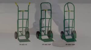 Little Giant Hand Truck With Foot Kick HD, 720p - YouTube Salesman Handtrucks Dutro Hand Trucks R Us Milwaukee 4in1 Truck With Noseplate Retail Single Loop Handle Hoj Innovations Hino 130 Hd For Mudrunner 120 A1 Casters Equipment Wesco Spartan 3 Position Item 270391 Collapsible Ebay Tremendeous Cart 67101 75 Titan Ii Appliance Duluthhomeloan Dutro Twitter Search Spin Tires