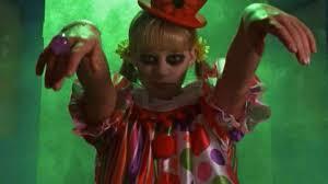 Roseanne Halloween Episodes Youtube by Best Halloween Episodes