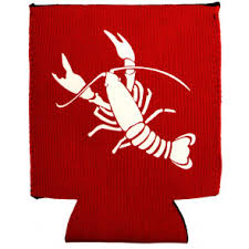Crawfish Boil Table Decorations by Crawfish Boil Supplies Mardigrasoutlet Com