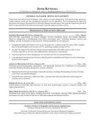 front desk agent resume lukex co