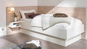 hotelzimmer einrichten hotelbetten kaufen l diga möbel