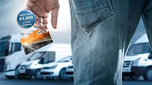 Best Fuel Cards For Trucking Companies, | Best Truck Resource Blue Line Truck News Streak Fuel Lubricantshome Booster Get Gas Delivered While You Work Cporate Credit Card Purchasing Owner Operator Jobs Dryvan Or Flatbed Status Transportation Industryexperienced Freight Factoring For Fleet Owners Quikq Competitors Revenue And Employees Owler Company Profile Drivers Kottke Trucking Inc Cards Small Business Luxury Discounts Nz Amazoncom Rigid Holder With Key Ring By Specialist Id York Home Facebook Apex A Companies
