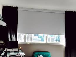 Room Darkening Drapery Liners by Decor Interesting Pottery Barn Blackout Curtains For Interior