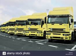 Many Big Yellow Trucks Parked In Line Stock Photo: 58705762 - Alamy Pickup Truck Cartoon Illustration Yellow Small Pickup Trucks Png Red Orange Trucks Isolated On Stock 68990701 Photos Mercedesbenz Cars Renault Cporate Press Releases T High Sport Amazoncom Green Toys Dump Truck In And Bpa Free Skin For The Peterbilt 389 American Parked At Beach Chevy Coe Pomona Swap Meet Tags Chevrolet Yellow Many Big Parked Line Photo 58705762 Alamy Snuggle Flannel Fabric 41red Cstruction Joann Children Kids Set Of Handdrawn Red Ink Brush Vector Image