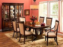 raymour and flanigan dining room set raymour and flanigan dining