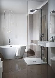 Badewanne Mit Dusche Ehrfürchtiges Wohnungideen Moderne Badezimmer Mit Dusche Und