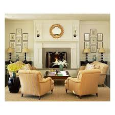 Awkward Living Room Layout With Fireplace by Best 25 Fireplace Furniture Arrangement Ideas On Pinterest