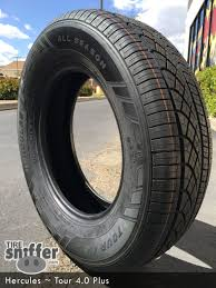 TOP 5 Best: All-Season Low Cost Passenger Tires ~ 2016 — Tire ... Hercules Tire Photos Tires Mrx Plus V For Sale Action Wheel 519 97231 Ct Llc Home Facebook 4 245 55 19 Terra Trac Crossv Ebay Terra Trac Hts In Dartmouth Ns Auto World Pit Bull Rocker Xor Lt Radial Onoffroad 4x4 Tires New Commercial Medium Truck Models For 2014 And Buyers Guide Diesel Power Magazine