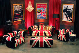 Union Jack Lounge Furniture - Complete Collection | Town ... Rico Lounge Chair Sm33 Round Extendable Ding Table Co Chair Dakar 0250 Oak Ikayaa Fashion 3pcs Patio Chaise Set Fniture Artek Karuselli In 2019 Paul Frankl Style Six Strand Square Pretzel And Ottoman Alltique Boutique Search Engine Crosshatch Seating Herman Miller Labexperiment Custom Painted Union Jack Eames Uri Memorial On Twitter We Love Seeing Firstyear Armchair Up Junior Bb Italia Design By Gaetano Pesce