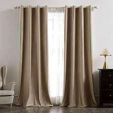 lila thermo vorhänge und weitere gardinen vorhänge