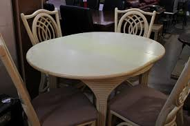 Second Hand Dining Room Tables Preloved Table And Chairs Manchester Furniture For The Glass Lancashire Oak Wirral Ercol Extending Modern Dinner Tesco Pads
