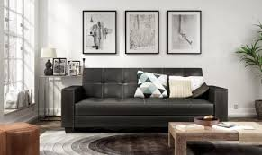 gratify concept modern sofa under 500 superb sleeper sofa