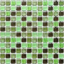 suchergebnis auf de für fliesenfolie grün