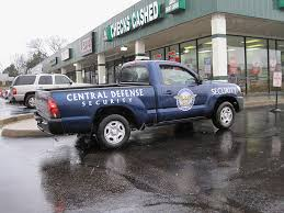 File:Central Defense Security Pickup Truck Memphis TN 2013-01-13012 ...