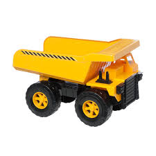 Metal Dump Truck | KmartNZ Tonka Classic Dump Truck Big W American Plastic Toys Gigantic Walmartcom Funrise Toy Toughest Mighty New Hess And Loader For 2017 Is Here Toyqueencom Moover Little Earth Nest Wooden Trucks Cars Happy Go Ducky Yellow Toy Dump Truck Isolated On White Background Stock Photo Photos Pictures Getty Images Amazoncom 16 Assorted Colors Metal Kmartnz Bruder Mack Granite Games