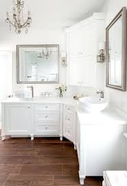 Small Corner Bathroom Sink And Vanity by Corner Bathroom Sink Vanity Corner Bathroom Double Sink Vanity