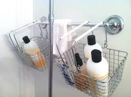 Taymor Teak Bathtub Caddy by Clawfoot Tub Shower Caddy This Pinterest Life Clawfoot Tub