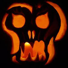 Best Pumpkin Carving Ideas 2015 by 60 Best Pumpkin Craving Images On Pinterest Cincinnati Bengals