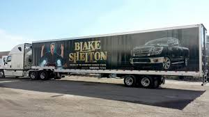 Nissan Partners With Blake Shelton To Bring Its American TITAN To ... About Us Allen Pest Control Attractive 2017 Nissan Titan King Cab Elaboration Brand Cars Truck Equipment Buckt Spokane Wa Youtube Warrior Concept Usa Built Bucket Trucks Unique 2016 Ford E350 Business Mod Luxury Unveils Beefy Concept Truck San Antonio Used For Sale Wa 99208 Arrottas Automax Rvs Ram Laptop Mount Gallery Article Highway 95 North To Radium Hot Springs Zoresco The People We Do It All Products
