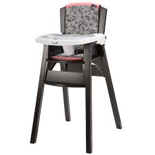 Safety 1st Décor Wood High Chair - Gentle Lace - Baby - Baby ... Adjustable Baby High Chair Infant Seat Child Wood Toddler Safety First Wooden High Chair From 6 Months In Sw15 Thames Eddie Bauer Newport Cover 1st Timba Feeding Safe Hauk The Recline And Grow Booster Frugal Mom Eh Amazoncom Carters Whale Of A Time First Tower Play 27656430 2 1 Beaumont Walmartcom Indoor Chairs Girls Vintage Cheap Travel Find