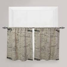 curtain 24 inch length cafe tier curtains bestwindowtreatments
