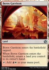 Standard Mtg Decks Tapped Out by Static Tappedout Net Cache F4 1c F41c7a2d300838d50
