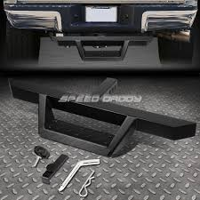 Universal Trailer Hitch: Towing & Hauling | EBay