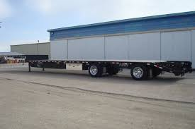 High Plains Truck & Trailer Truck Inventory Cassone Equipment Sales Ronkoma Ny Trucks For Sale By Crechale Auctions And Llc 14 Listings High Plains Trailer East Texas Center Jordan Used Inc Capitol Mack Tsi Used 2015 Kenworth W900l 86studio Tandem Axle Sleeper For Sale In Kdh Competitors Revenue Employees Owler Company Impex