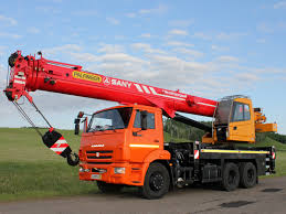 Palfinger Truck Mounted Cranes South Africa - Best Image Truck ...