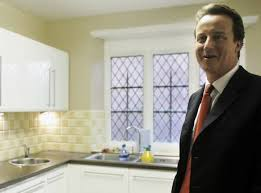 pmqs a kitchen sink drama we love to press for attention