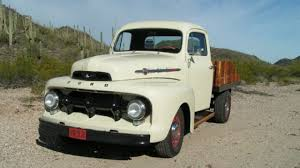 1952 Ford F1 For Sale Near Cadillac, Michigan 49601 - Classics On ... 1952 Ford Pickup Truck 5 Star Cab Deluxe F1 For Ford Panel Truck Project Donor Car Included 5900 The Hamb Sale Near Knightstown Indiana 46148 Classics On Panel Truck201 Gateway Classic Carsnashville Youtube Cadillac Michigan 49601 134919 Pickup Truck Sale 8219 Dyler 82274 Mcg Mercury Classic Trucks 1948 1949 1950 1951 1953 Vintage Pickups Searcy Ar