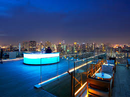 The Best Rooftop Bars In Bangkok Red Sky Rooftop Bar At Centara Grands Bangkok Thailand Stock 6 Best Bars In Trippingcom On 20 Novotel Sukhumvit Youtube Octave Marriott Hotel 13 Of The Worlds Four Seasons Hotels And Resorts Happy New Year January Hangout Travel Massive Park Society So Sofitel Bangkokcom Magazine Incredible City View From A Rooftop Bar In Rooftop For Bangkok Cityscape Otography Behance Party Style The Iconic Rooftops Drking With Altitude 5 Silom Sathorn