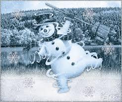Img23dreamiesde Img 444 B Thomas Kinkade ChristmasChristmas