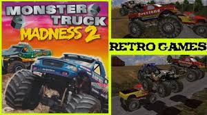 Monster Truck Madness 2 Gameplay Oldskool PC HD - YouTube Monster Truck Destruction Android Apps On Google Play Arma 3 Psisyn Life Madness Youtube Shortish Reviews And Appreciation Pc Racing Games I Have Mid Mtm2com View Topic Madness 2 At 1280x960 The Iso Zone Forums 4x4 Evolution Revival Project Beamng Drive Monster Truck Crd Challenge Free Download Ocean Of June 2014 Full Pc Games Free Download