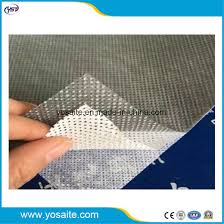 Waterproof Breathable Roofing Underlay Protection Insulation Layer
