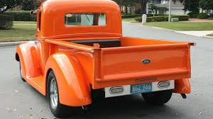 1938 Ford Pickup For Sale Near Lakeland, Florida 33801 - Classics On ... 1938 Ford Truck A Custom Called Limelight Flickr 1939 Pickup Grnblk Nsmyrn0412 Youtube Laguna Beach Ca Usa October 2 2016 Silver Ford Pickup 4992px Image 7 File1938 85 V8 Truck 45030067jpg Wikimedia Commons Coupe Stock Photos Images Alamy Photographs The Crittden Automotive Library Panel F208 Anaheim Midwest Car Exchange 12 Ton Custom Old School Hotrod Trucksold Sold