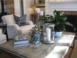 htons style interior coastal living countess